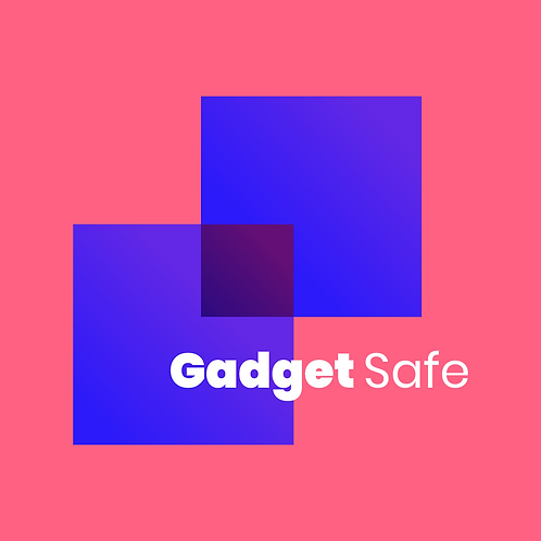 Gadget Safe Lenses