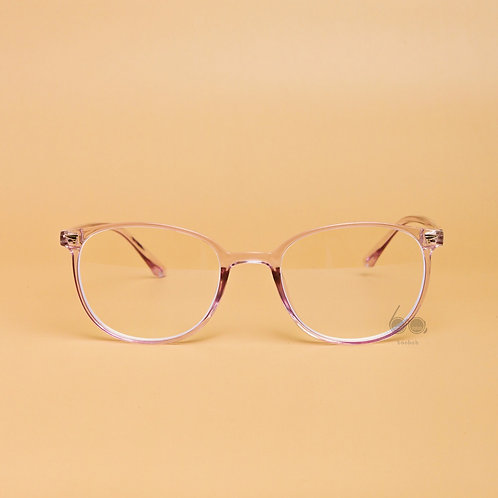 Drew gadget safe specs