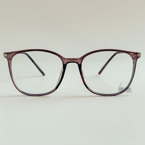 Taylor gadget safe specs