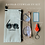 Thumbnail: Dawson UV Kit | multicoated lenses