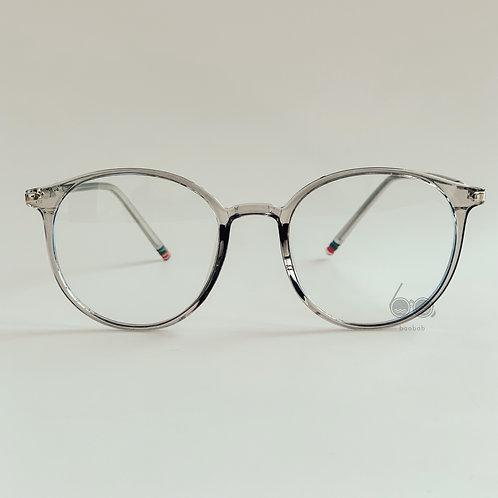 Kai gadget safe specs