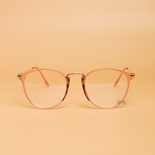 Maui gadget safe specs