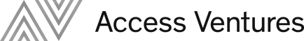 Access_Ventures_full_logo_gradient_blacktext.png