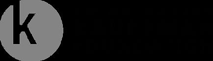 ewing-marion-kauffman-foundation-logo-vector.png