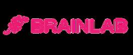 Brainlab_Logo_Pink.png