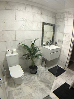 Lavender badkamer.jpg