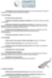 Charte P4.jpg
