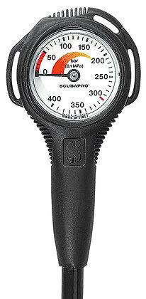 Manomètre Compact SCUBAPRO