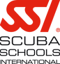 logo_ssi.png