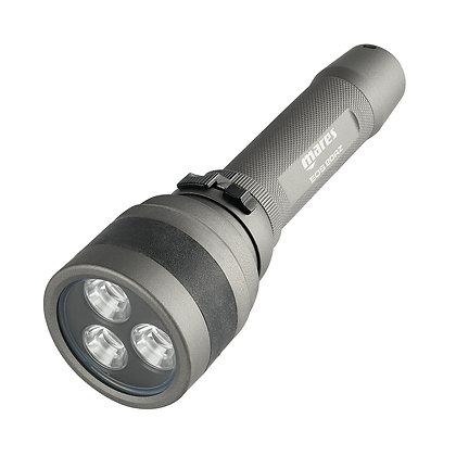 Lampe EOS MARES 20RZ