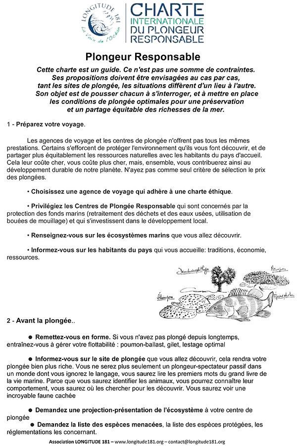 Charte P3.jpg