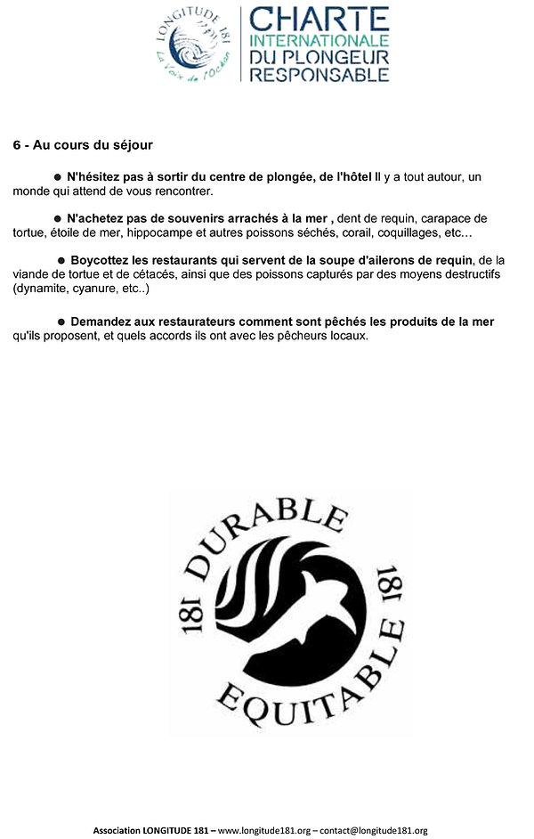 Charte P5.jpg