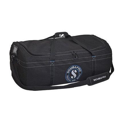 DUFFLE BAG SCUBAPRO 116L