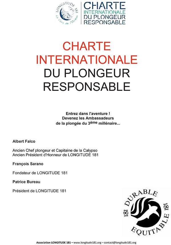 Charte P1.jpg