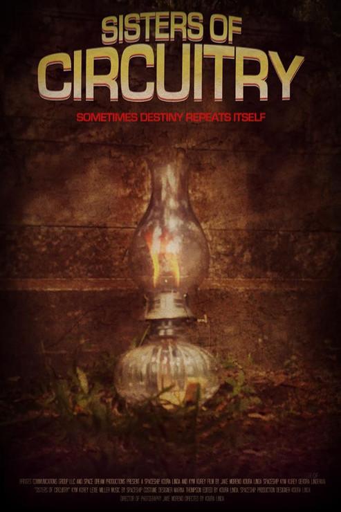 Sisters of Circuitry: Short Film