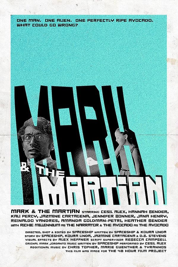 mark & the martian.jpg