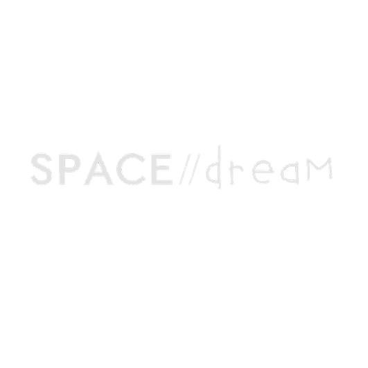 space dream white.png