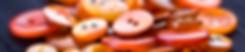 Mainoskuvaus Pirita neuleille
