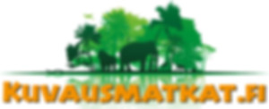Kuvausmatkat_logo_500.jpg