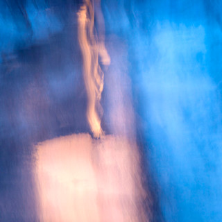 Kaisa Sirén: Kevään polku