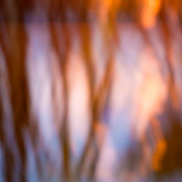 Kaisa Siren: Hetken Hiljaisuus