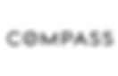 Brightstar Compass Logo Square.png