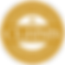 CLHMS_Seal_PMS139_1187628351_1915.png