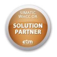 solution_partner_logo.jpg