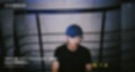 スクリーンショット 2018-12-03 3.01.07.png