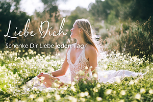 Liebe_Dich.png