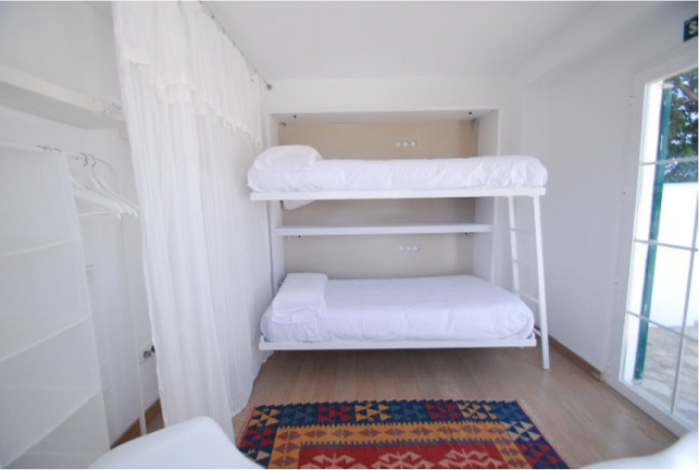 small dorm 1a.png