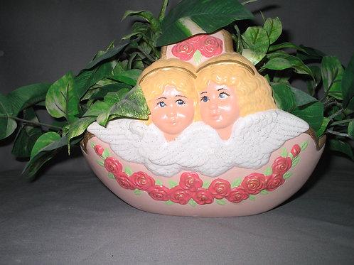 Angel Basket