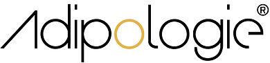 Logo Adipologie Trazo Grueso.jpg