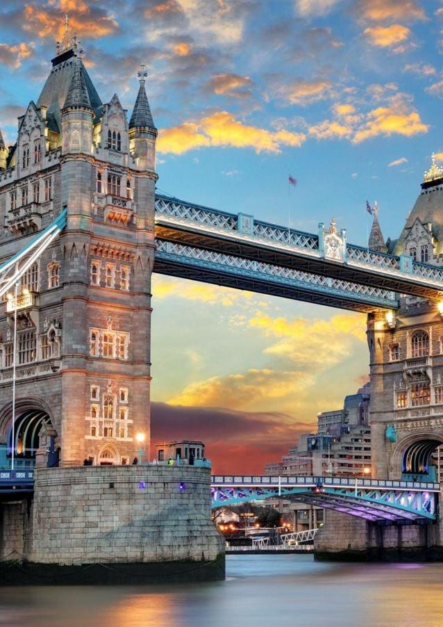 PRO BEAUTY LONDON 2017