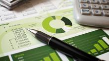 O que precisamos saber sobre gestão financeira