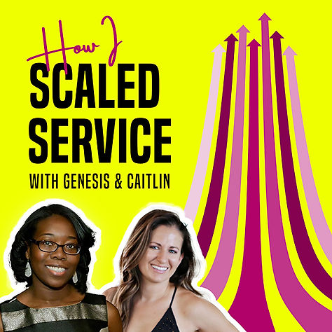 best-podcast-for-businesses-how-i-scaled