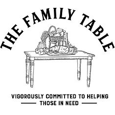 FAMILY TABLE.jpg