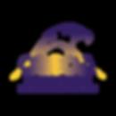 CMCA_logo.png