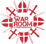 WARROOM RED.png