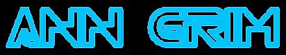 Logo ANN GRIM bleu_edited.png