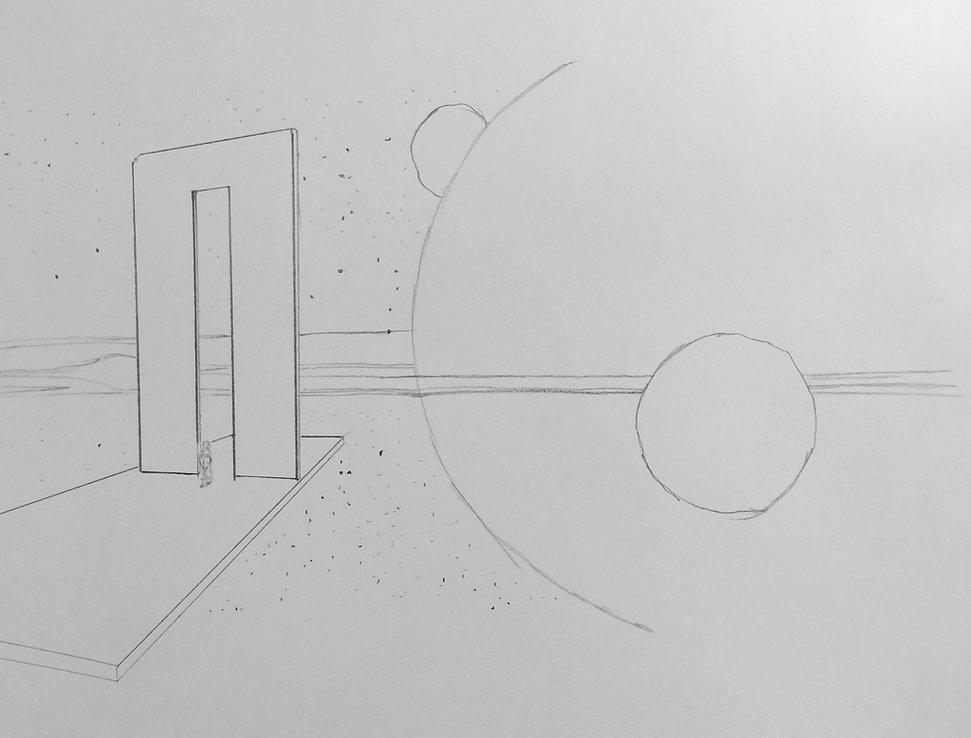 e _ VR Ann Grim_Porte VR_Leaving Gaia2 -