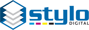 Stylo_Logo.png