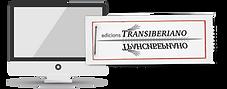 web TRANSIBERIANO.png
