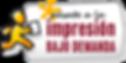 Stylo_Logo_PoD.png