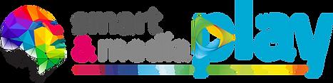 Logo SMART_MEDIA v6.png