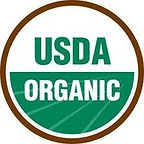 USDA NOPS Logo.jpg