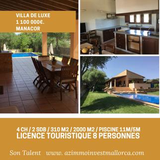 Villa_de_Luxe2__1_100_000€..png