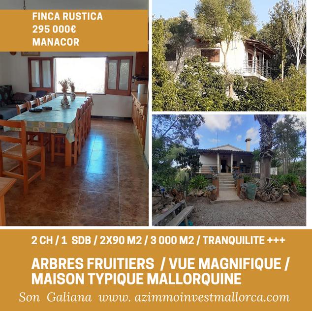 Finca_Rustiqua__295_000€..png