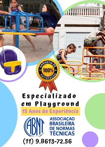 manutenção de playground (2).png