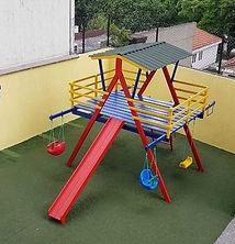 manutenção de playground.jpg